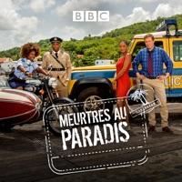 Télécharger Meurtres au Paradis, Saison 9 (VF) Episode 3