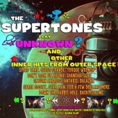 The Supertones - Speed Trap