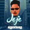 Blackburn - Jeje artwork