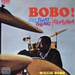 Willie Bobo - Guajira