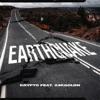 Earthquake Single