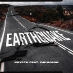 songs like Earthquake