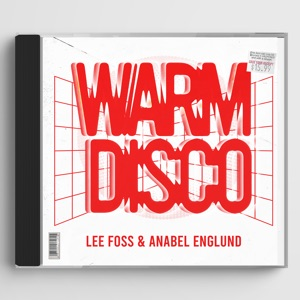Warm Disco - Single