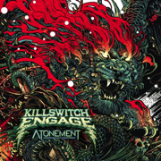 Atonement - Killswitch Engage - Killswitch Engage