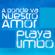Playa Limbo - A Dónde Va Nuestro Amor