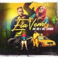 Portugal Top 10 Brasileira Songs - Ela Vem - MC G15 & MC Livinho