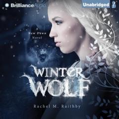 Winter Wolf (Unabridged)
