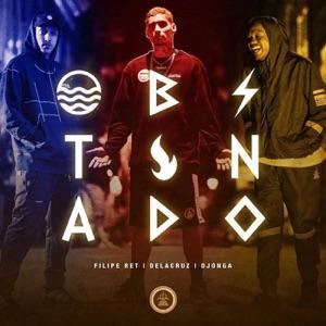 Obstinado (feat. Pineapple StormTv) - Single
