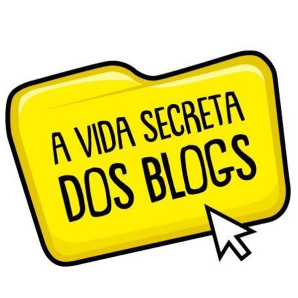 A Vida Secreta dos Blogs