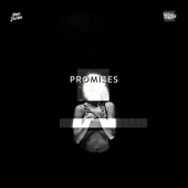 [Download] Promises MP3