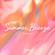 Summer Breeze (feat. Alaska Reid) - Aérotique