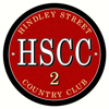 Hscc 2 - Hindley Street Country Club