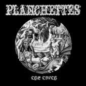 Planchettes - Wet Graves