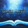 Formule magique - Single