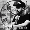 Gabru - Apna Time Ayega artwork