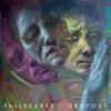 Pallbearer - Dropout artwork