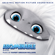 Abominable (Original Motion Picture Soundtrack) - Rupert Gregson-Williams