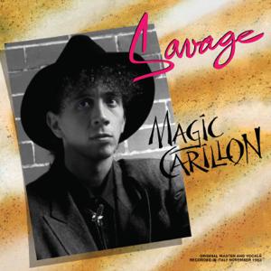 Savage - Magic Carillon (Classic Rework)