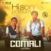 "Hi Sonna Pothum (From ""Comali"") - Single"