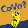 ビッケブランカ - Ca Va? アートワーク