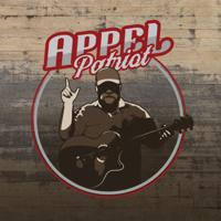 Appel - Patriot artwork
