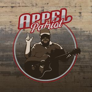 Appel - Somerson (Remastered)