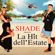 La hit dell'estate - Shade