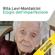 Rita Levi-Montalcini - Elogio dell'imperfezione