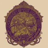 Kingdom of the Holy Sun - Buffalo Byrds