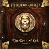 Stephen Marley - Father Of The Man