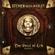 Rock Stone (feat. Capleton & Sizzla) - Stephen Marley