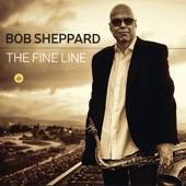 Bob Sheppard - Maria's Tango (feat. Simon Moullier & Aaron Safarty)