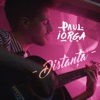 Distanta - Single, Paul Iorga