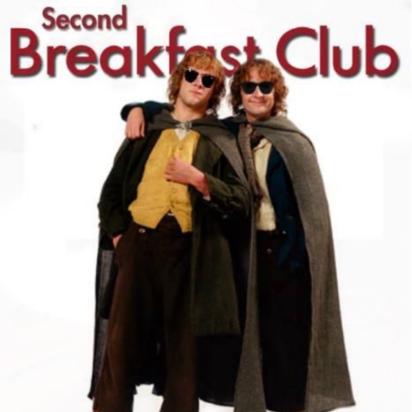 2nd Breakfast Club