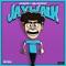 Jaywalk (feat. Mr Hotspot) - Jackson lyrics