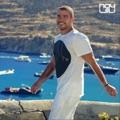 Egypt Top 10 World Songs - Awel Youm Fi Elboad - Amr Diab