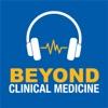 Beyond Clinical Medicine Podcast
