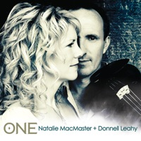 One by Natalie MacMaster & Donnell Leahy on Apple Music