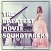 the-greatest-movie-soundtracks-vol-5-solo-piano-themes