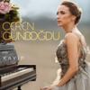 Ceren Gündoğdu - Kayıp artwork