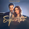 Ghalat Fehmi From Superstar - Asim Azhar & Zenab Fatimah Sultan mp3