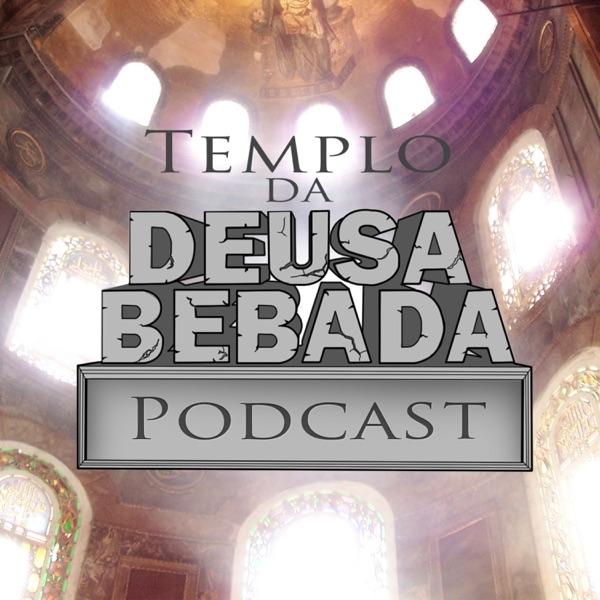 Templo da Deusa Bêbada