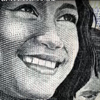Ele - Volverán Esos Momentos (Spot Tv) portada