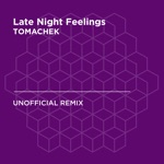 Late Night Feelings (Mark Ronson & Lykke Li) [TOMACHEK Unofficial Remix] - Single