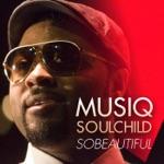Musiq Soulchild - Allaboutyou