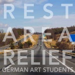 The German Art Students - Percussion We Don't Use