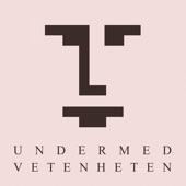UNDERMEDVETENHETEN - Stenkast Från Träsk   Undermedvetenheten   Smörgåsbord   Smält Nudel   Mikroström