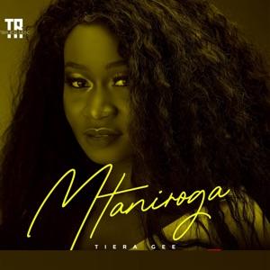 Tiera Gee - Mtaniroga