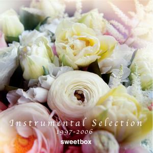 スウィートボックス - Instrumental Selection 1997-2006