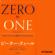 ゼロ・トゥ・ワン―君はゼロから何を生み出せるか - ピーター・ティール & ブレイク・マスターズ